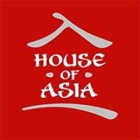 houseofasia