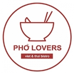 pholovers