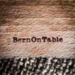 bern-on-table-logo