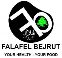 falafel-bejrut
