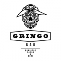 gringo-bar