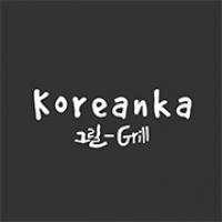koreanka-grill