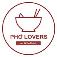 pholovers