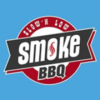 smokebbq