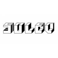 solec44