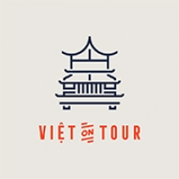 vietontour